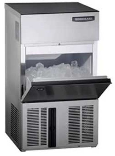 · Ice Maker Repair, · Ice Maker Repair Service In Dubai, · Ice Maker Issue, · Freezer ice Service,