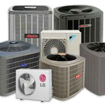 AIR CONDITIONING Whilst we love the Dubai weather, if the AC fails your home can quickly become unbearable. This is especially true if you have young children so we know that if you call us with AC issues, you need a fast and reliable service that you can trust. For this reason, whether you need your AC repaired or serviced you can rest assured that we always warranty our work. Water and electricity are a dangerous combination and AC servicing should only be handled by trained professionals.