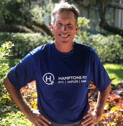 DON BECKER, NAPLES TENNIS PROFESSIONAL, HAMPTONSFIT.COM