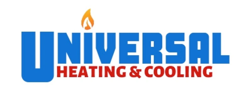 Universal Heating & Cooling LLC.