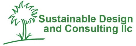 Sustainable Design and Consulting llc