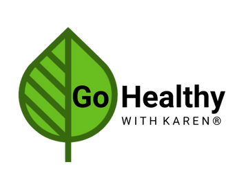Go Healthy with Karen
