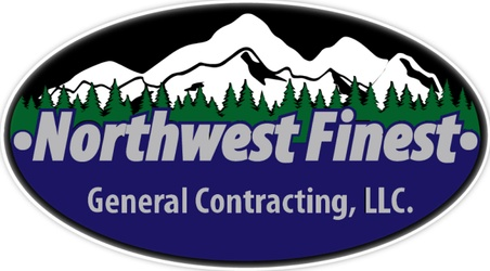 Northwest Finest General Contracting, LLC