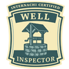 Water Well Certified Inspections