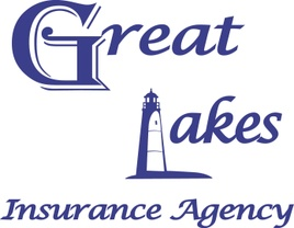 Great Lakes Insurance Agency Inc