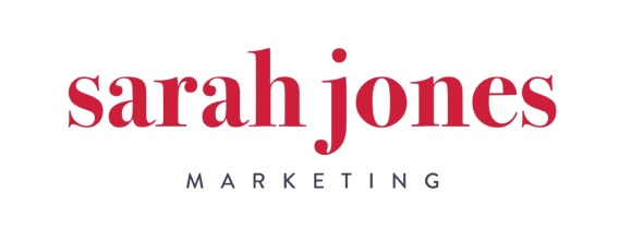 Sarah Jones Marketing