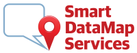 Smart DataMap Services