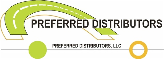 Preferred Distributors