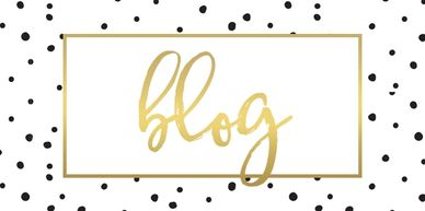 Just Glam Events Blog. Wedding Planners in west palm beach, fl