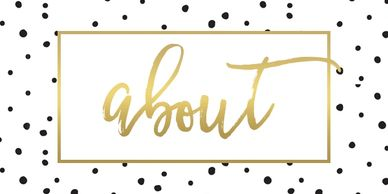 About Just Glam Events. Wedding Planners in West Palm Beach and Jupiter Beach, FL