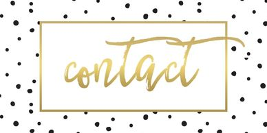 Contact a Wedding Planner. Palm Beach Wedding Planner