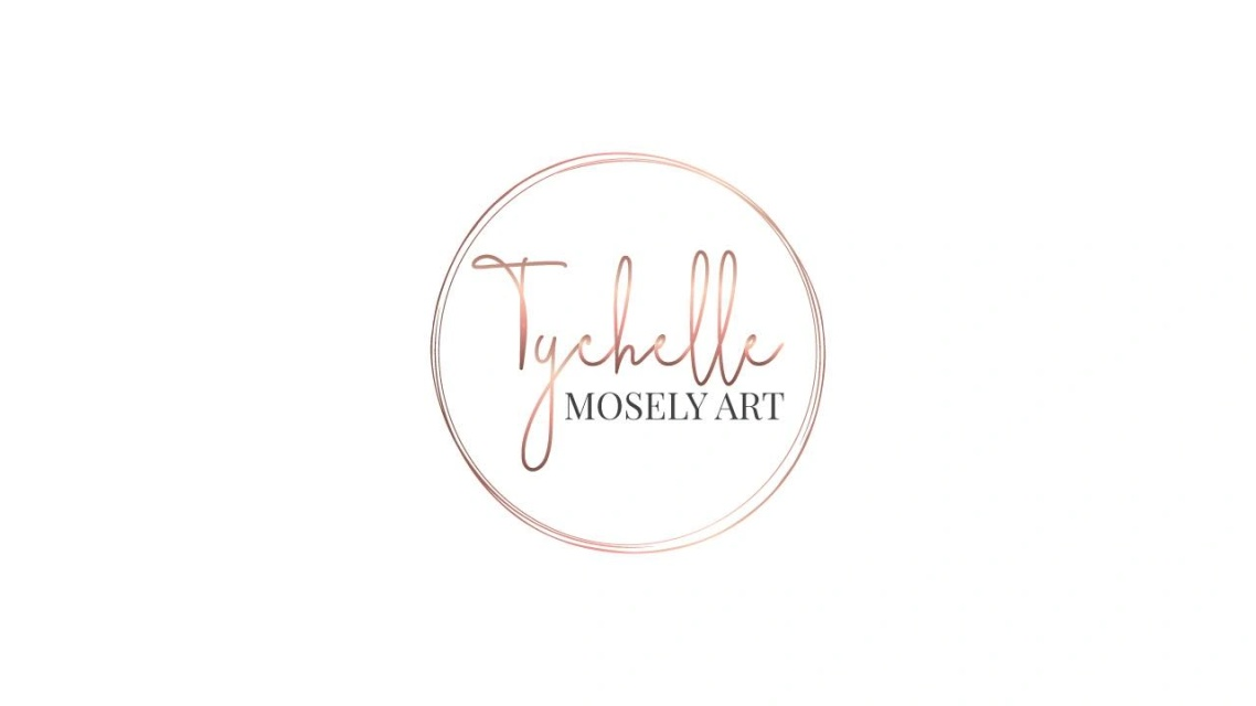 Tychelle Mosely Art