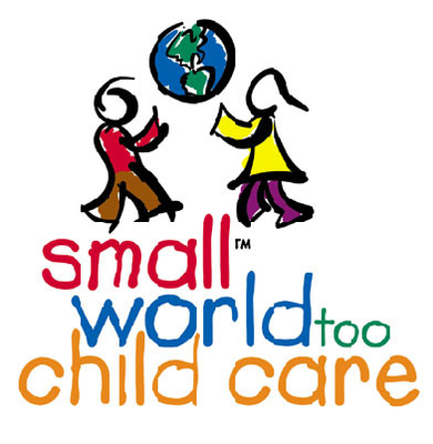 Small World Too Child Care- Website Under Construction