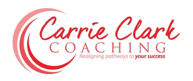 Carrie Clark Coaching