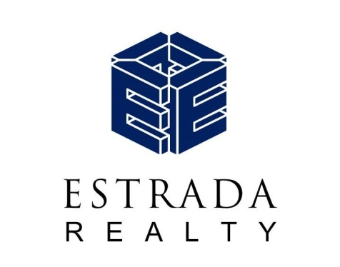 ESTRADA REALTY CONSULTING SERVICES