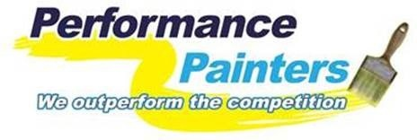 Performance Painters