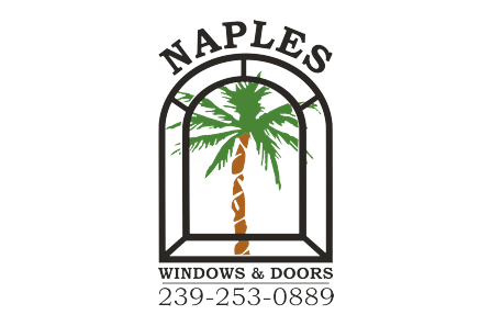 Naples Windows & Doors