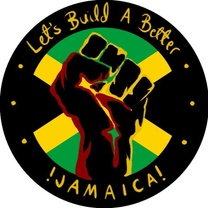 Let's build a better Jamaica