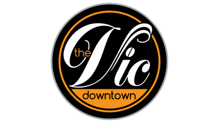 The Vic Downtown