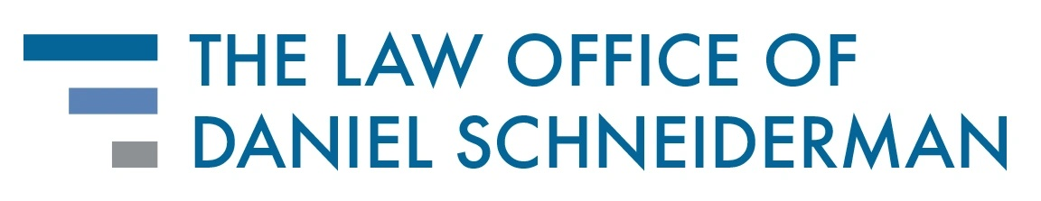 The Law Office of Daniel Schneiderman