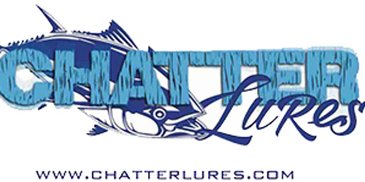 Gabriel Tackle Co. is proud to announce that we are now a Chatter Lures dealer,