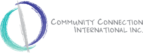 Community Connection International
