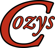 Cozy's Roadhouse