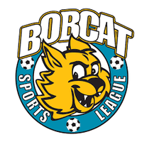 Bobcat Sports League / RVA