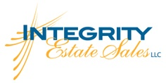 Integrity Estate Sales