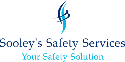 Sooley's Safety Services