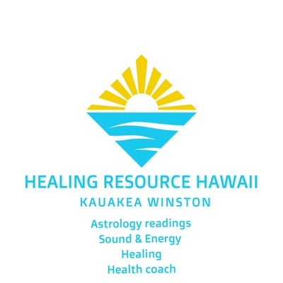 Healing Resource Hawaii