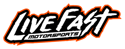 Live Fast Motorsports NASCAR Cup Racing Team
