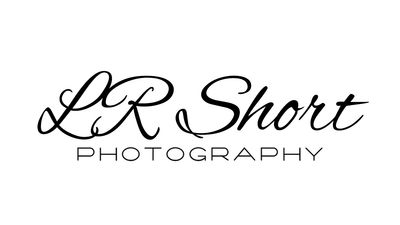 LR Short Photography logo