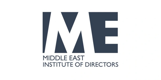 Middle East IoD