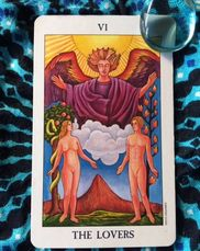 Tarot readings, tarot, tarot cards, tarot card reading, insight, intuition, answers, questions,