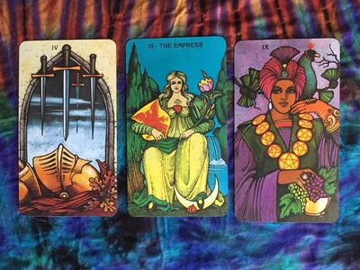 Tarot reading, tarot, tarot cards, love readings, insight, future, card readings, answers, questions