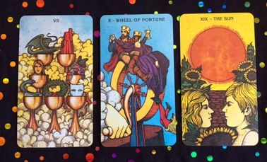 tarot reading, tarot, past, present, future, tarot, tarot cards, insight, intuition, love readings,