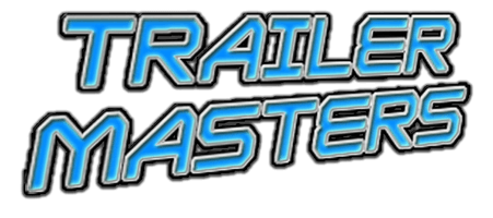 Trailer Masters