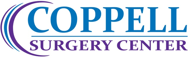 coppellsurgerycenter.com