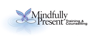 Mindfully Present Training and Counselling