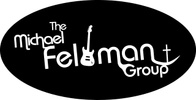 Michael Feldman Group