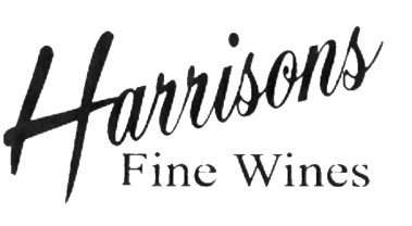 Harrisons Fine Wines