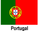 Wines from Portugal