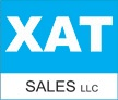 XAT Sales LLC