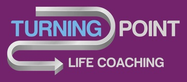 Turning Point Life Coaching