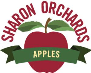 Sharon Orchards