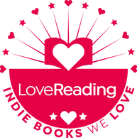 Love reading accolade. Deception of the Dead has been awarded this recommendation badge.