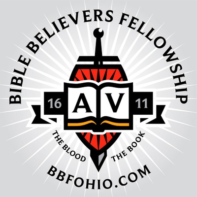 Bible Believers Fellowship