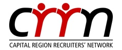 Capital Region Recruiters' Network