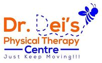 Dr. Dei's Physical Therapy Centre, Inc.